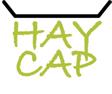 Hay Caps